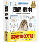 图解葬书(白话图解2012最新版)全系列畅销100万册典藏图书