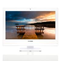 联想(Lenovo)扬天S800 24英寸办公家用一体机电脑 i7-4790 16G内存 1T硬盘 DVDRW 2G独显