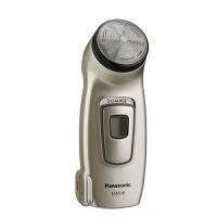 松下电动剃须刀 ES6510 大面积剃须刀头 内置充电式