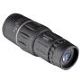 捷�NLE-07型 单筒望远镜 高清望眼镜 微光夜视望远镜  16X52
