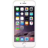 【支持礼品卡】Apple 苹果 iPhone6 32G 全网通 原封未激活 移动联通电信4G手机 低价格 高享受 新一代iPhone 值得拥有!