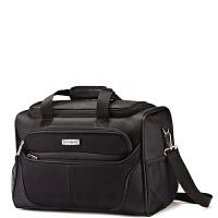 【当当自营】 新秀丽(Samsonite)新款时尚男士出差旅行包手提包16英寸