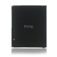 【包邮】HTC Desire D516原装电池 HTC D516d D516t D516w D316d 电池 原装电池 手机电池 电板 编码:BOPB5100 1950毫安 d516d电池 d516t电池 d516w电池 d316d电池