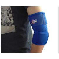 运动篮球羽毛球护具护肘保暖  保护肘关节扭伤 网球肘