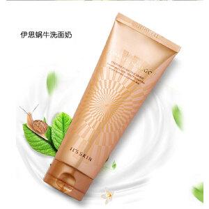 韩国it's skin伊思 蜗牛洗面奶150ml
