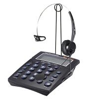 Sony/索尼 MDR-EX15LP 耳机入耳式重低音清晰索尼耳塞通用型耳机,正品