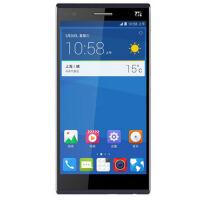 ZTE/中兴小星星S2003 移动4G版 800W像素 安卓智能手机