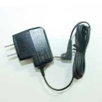 欧姆龙血压计  稳压电源 电压器 HEM7200 8102A 7201 7112 7117  安稳电源  6V 500MA