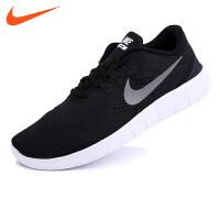 Nike耐克男子运动休闲鞋男童鞋833989 001