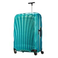 【当当自营】 新秀丽(Samsonite)时尚简约亮丽轮式旅行拉杆箱 实际尺寸以详情为准