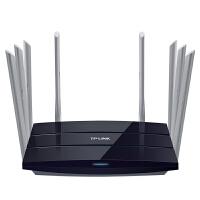 TP-Link 普联 TL-WDR8620双频无线路由器穿墙AC2600家用WiFi高速光纤千兆网