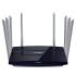 TP-Link 普联 TL-WDR5620 1200M双频智能无线路由器wifi家用5G穿墙王