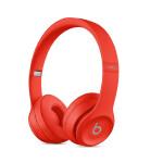新品 Beats Solo3 Wireless 头戴式无线蓝牙耳机耳麦 无线运动耳机