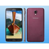Samsung/三星 GALAXY TabQ SM-T2519电信-3G 8GB7�纪�话平板电脑双卡双待多模