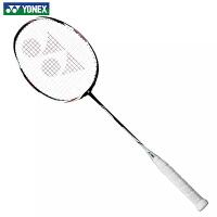 正品尤尼克斯羽毛球拍 安赛龙用拍yy全碳素进攻型双刃DUORA ZS