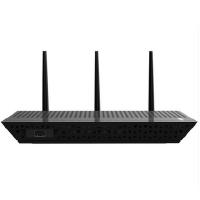 网件EX7000 1900M 双频无线扩展器/wifi信号放大器中继器