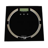 YD悦达 家用电子秤体重秤精准人体秤健康脂肪秤体重计