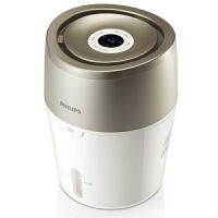 飞利浦空气加湿器HU4803 安全卫生 自动模式 三重速度