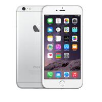 Apple/苹果 iPhone 6 Plus 5.5英寸屏幕 苹果6 电信4G手机 cdma手机