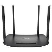TP-LINK WDR5620千兆版 双频无线路由器WiFi穿墙王1200M家用高速光纤宽带智能全千兆有线端口四天线