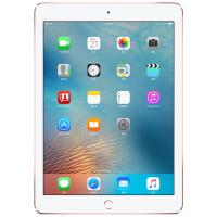 【支持礼品卡】Apple 苹果 iPad Pro  9.7英寸平板电脑 32G WLAN版/A9X芯片/Retina显示屏/Multi-Touch技术MM172CH