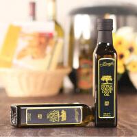 烘焙原料 意大利原装进口欧萨特级初榨橄榄油250ml/瓶