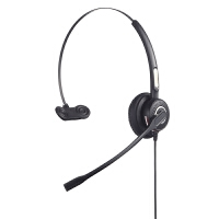 Sony/索尼 MDR-EX650AP入耳式耳机带线控麦克手机通话耳机