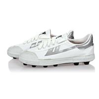 回力足球鞋比赛*球鞋碎钉足球鞋男女运动鞋wf-5021