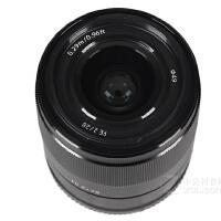 Sony/索尼 FE 28mm F2全画幅大光圈广角定焦镜头微单相机SEL28F20