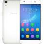 Huawei ��Ϊ ��ҫ4A 4G�ֻ� �ƶ��� ȫ��ͨ�� 2GB�����ڴ� ˫��˫��