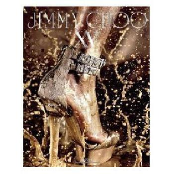 jimmy choo factory outlet online  jimmy chootamara