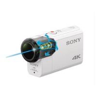 Sony/索尼 FDR-X3000 运动摄像机4K防抖监控 摄录一体机X3000,X3000R