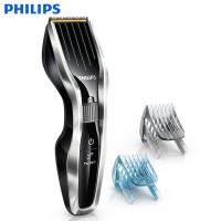 【送理发围布】飞利浦理发器HC5450剃头刀电推剪成人婴儿儿童电推子电动理发工具