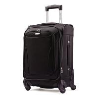 【当当自营】 新秀丽(Samsonite)新款时尚出差旅行箱  20英寸