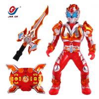 铠甲勇士拿瓦玩具 刑天铠甲召唤器套装 修罗侠智能遥控机器人