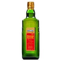 [当当自营]BETIS贝蒂斯 特级初榨橄榄油750mL
