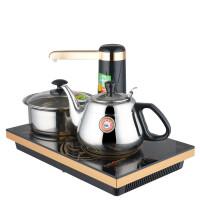 包邮金灶A30L智能电磁茶炉自动上水加水电磁炉功夫茶具
