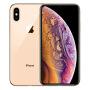 Apple iPhone XS 64G 金色 支持移动联通电信4G手机