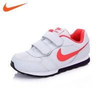 NIKE/耐克童鞋NIKE MD RUNNER 2 (PSV) 807320 003