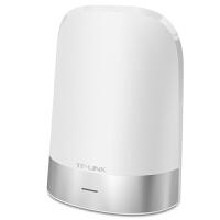 TP-LINK TL-WDR6500千兆版 (原TL-WDR6600) 1300M智能11AC双频千兆无线路由器 家用wifi光纤宽带穿墙王ap五天线信号扩展千兆有线端口