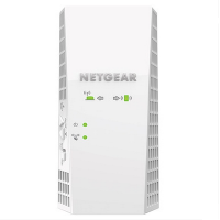 网件NETGEAR EX7300 2200M 双频无线扩展器wifi信号放大器中继器