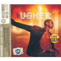 亚瑟小子:8701称霸超值版(CD+VCD)