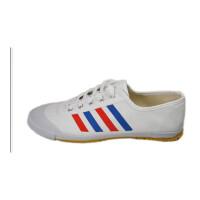 双星 双星新田径鞋 跑鞋 中考体育比赛用鞋 平底足球鞋