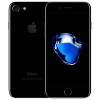 【赠送贴膜+手机壳】Apple苹果 iPhone7 32GB 苹果7 移动联通电信全网通公开版4G手机
