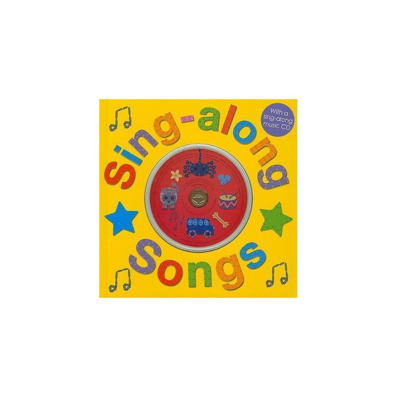 订singalong