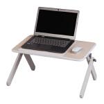 [当当自营]空间大师 人人电脑桌 笔记本电脑台 优品优质