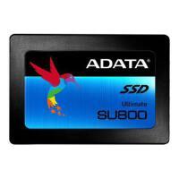 【当当正品店】威刚(ADATA)固态硬盘 256G SU800 256G 3D NAND SATA3固态硬盘
