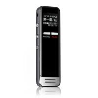 飞利浦(PHILIPS)SA5608 MP3播放器USB直插8G 运动计步器 FM收音录音 白色