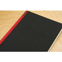 美乐麦日本进口纸张品牌 maruman笔记本记事本 A5替芯