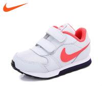耐克(nike)16年秋冬季新款时尚男婴童缓震耐磨舒适慢跑鞋807328 003